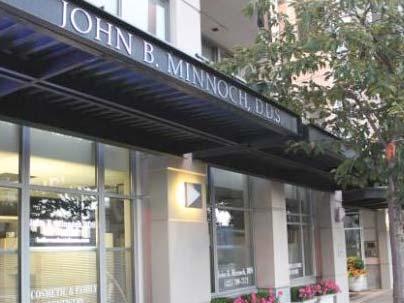 New Life Dental Implants Center